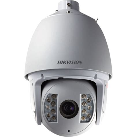 Ip Dome Hikvision Ds 2cd2710f I 1 3mp hikvision ds 2df7276 ael 1 3mp 30x ir ptz dome ds 2df7276 ael