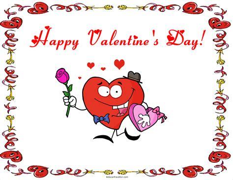 Valentine s day activities for kids kidscanhavefun blog