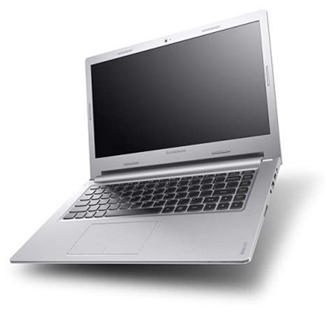 Lenovo S410 product overview ideapad s410 lenovo support