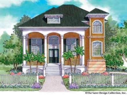 tropical house design plans tropical small house plans modern tropical house design tropical house plans