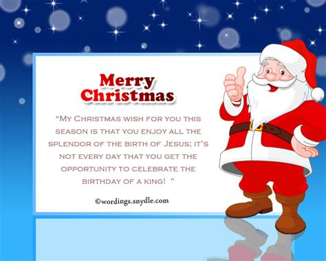 funny christmas   friends wordings  messages