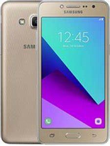 Hp Samsung Di Kedai Malaysia samsung galaxy j2 prime price price in malaysia specs