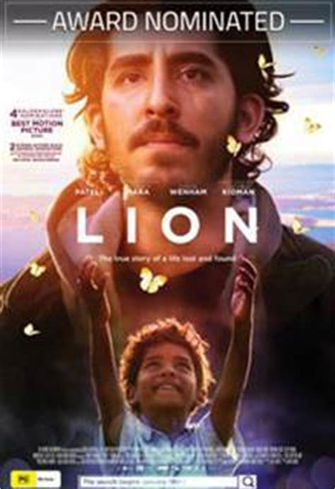 film lion india lion film review everywhere by janelle