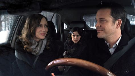 orphan film condition orphan peter sarsgaard film review online