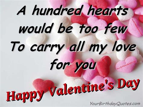 s day quotes valentines day images 2018 quotes and hd wallpapers page