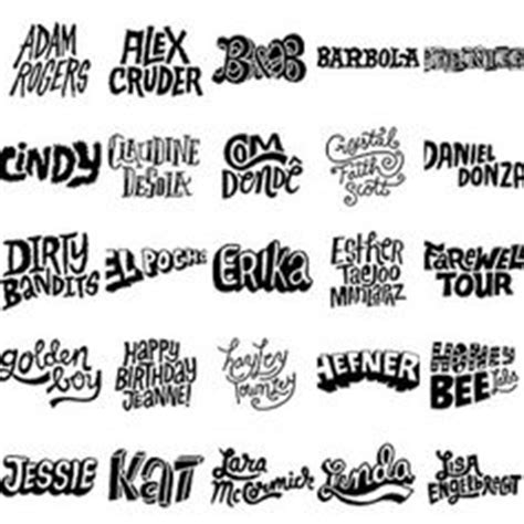how to doodle your name for beginners graffiti names letters and graffiti on