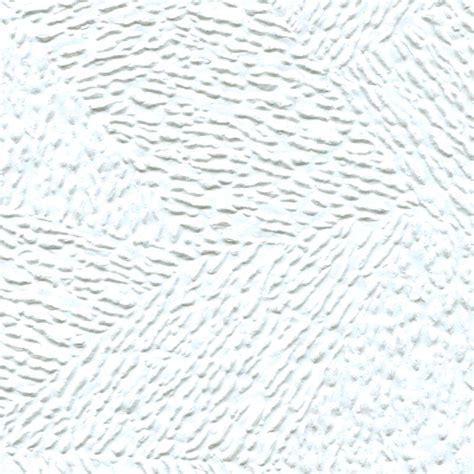 Plaster Ceiling Panels by Vinyl Plaster Ceiling Tiles