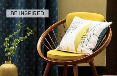 design expert montgomery montgomery interior fabrics
