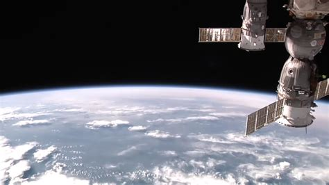 live iss space station live iss and nasa tv apps 148apps