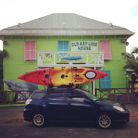key lime house music old key lime house in lantana florida girl s guide to travel and adventure