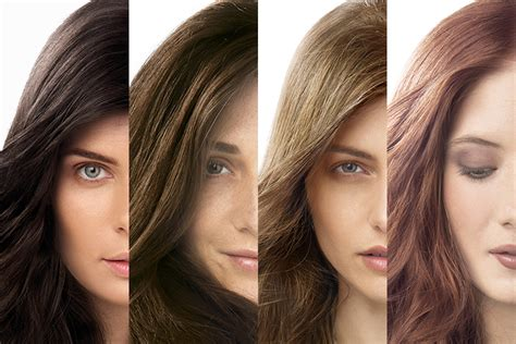 herbatint hair color herbatint home