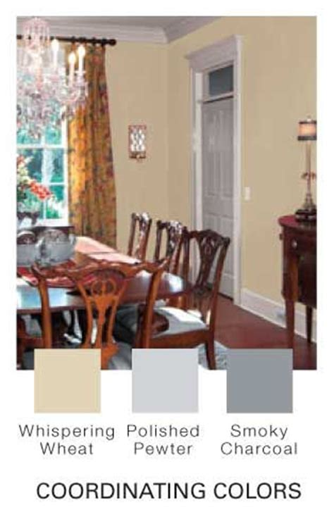 17 best images about paint colors interior on paint colors top five and taupe color