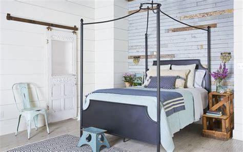 blue rooms decorating ideas  blue walls