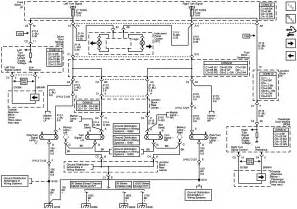 need wiring diagram for 2006 1 ton silverado flatbed chevy