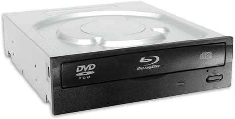 drive meaning dh 4o3s 04 b blu ray dvd and cd reader optical drive oem