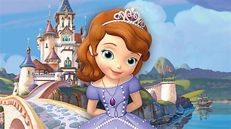 prenses sofia makyaj saati prenses sofia makyaj saati