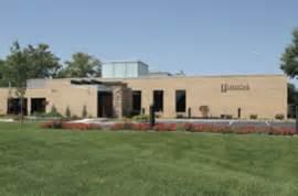 hamilton s funeral home 3601 westown parkway west des