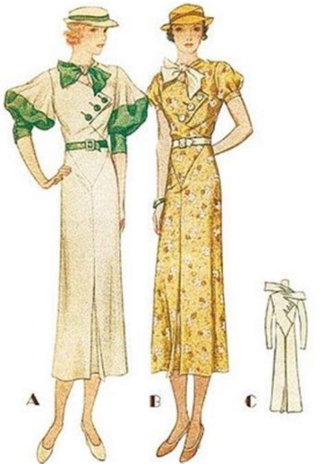 vintage pattern lending library ebay leapin lizards readmyblogsblog