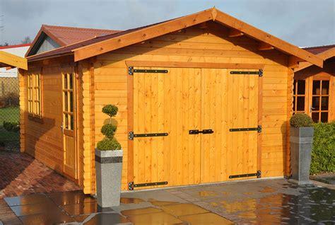 garage pflastern ehrf 252 rchtige carport pflastern haus design ideen
