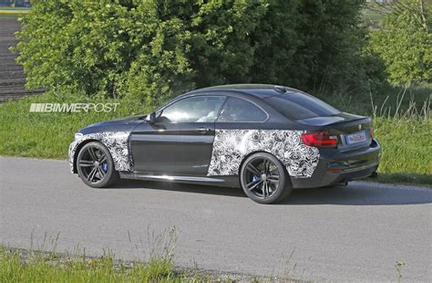 bmw 2 series gran coupe rendered firm plans for m2 coupe