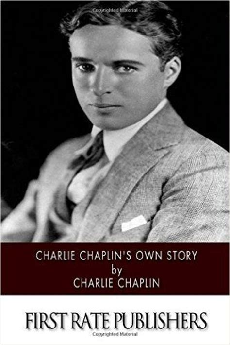 charlie chaplin biography amazon 76 best images about books i ve read on pinterest