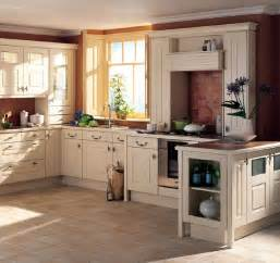 Country Style Kitchen Design Home Interior Design Decor Country Style Kitchens
