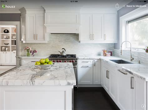 Charming Black And White Checkered Kitchen #5: White-kitchen-remodel-and-white-photos-off-cabinets-full-size_backsplash-houzz-white-kitchen-cabinets-tile-ideas-on-hardware-for-cabinetry-white-shaker-kitchen-cabinets-hardw.jpg