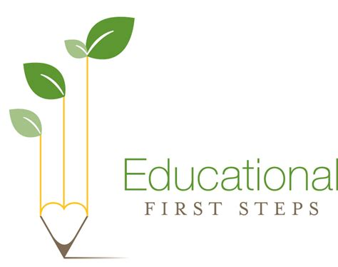 education organization educational steps civicrm
