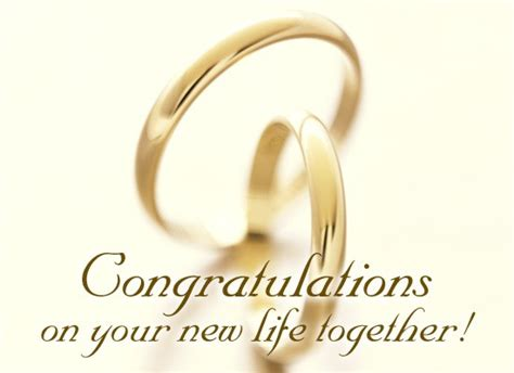 Wedding Congratulation Sayings by Wedding Congratulations Quotes Sayings Wedding