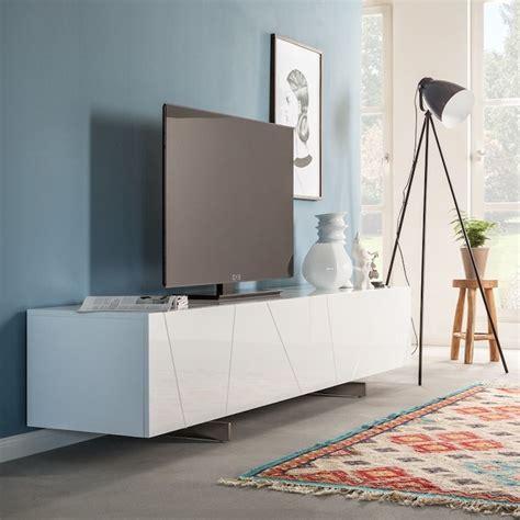 wohnzimmer 3m breit mit einem tv lowboard das wohnzimmer einrichten