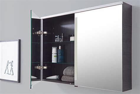 spiegelschrank querformat produktwelt optima