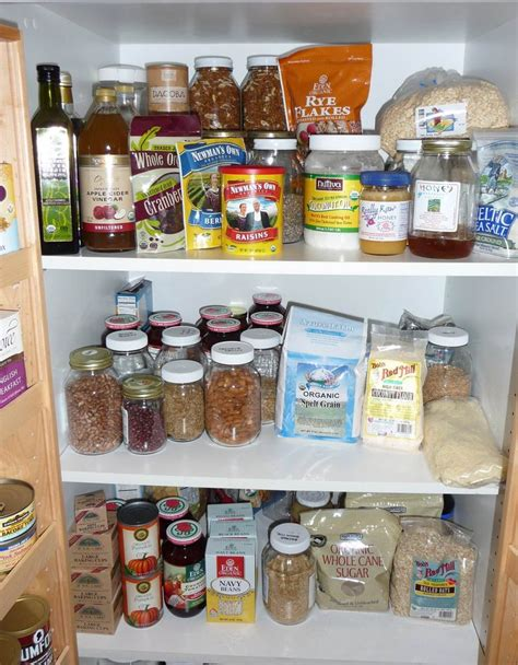 Whole Pantry by 1000 Images About Pantry On Pantry Whole