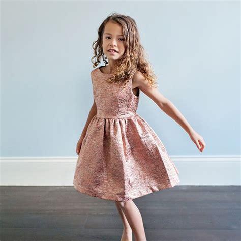 Dress Ghita poppy dress ghita on sale now from http www