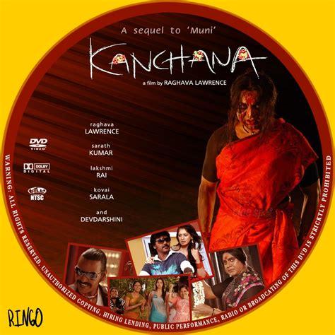 Handmade Cd Covers - kanchana cd cover2013 custom dvd labels kanchana cd