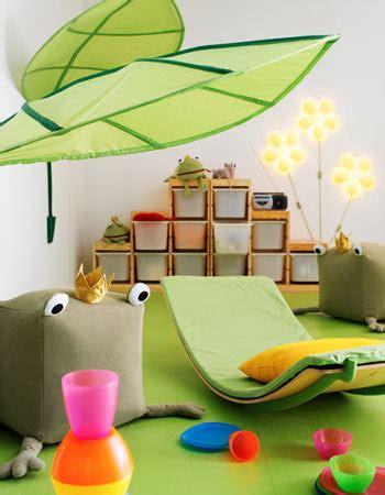 ikea kids bedrooms ikea children s room ikea photo 353438 fanpop