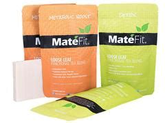 Matefit Detox Tea Reviews by Best Teatox For Weight Loss With 1 Reviews In The World Sale