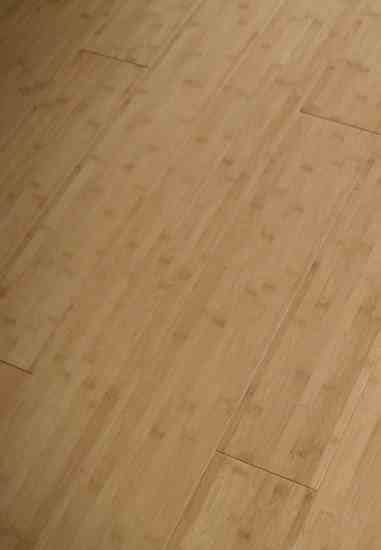 eco friendly flooring eco friendly flooring green from the ground up green