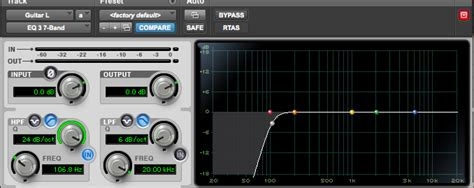 high pass filter vst high pass filter vst free 28 images waves emotion lv1 live mixer introduced 3 new plugins