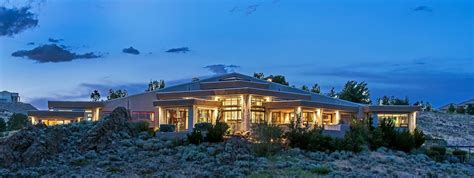 Home Decor Reno Nv by Luxury Homes For Sale Reno Nv At Home Interior Designing