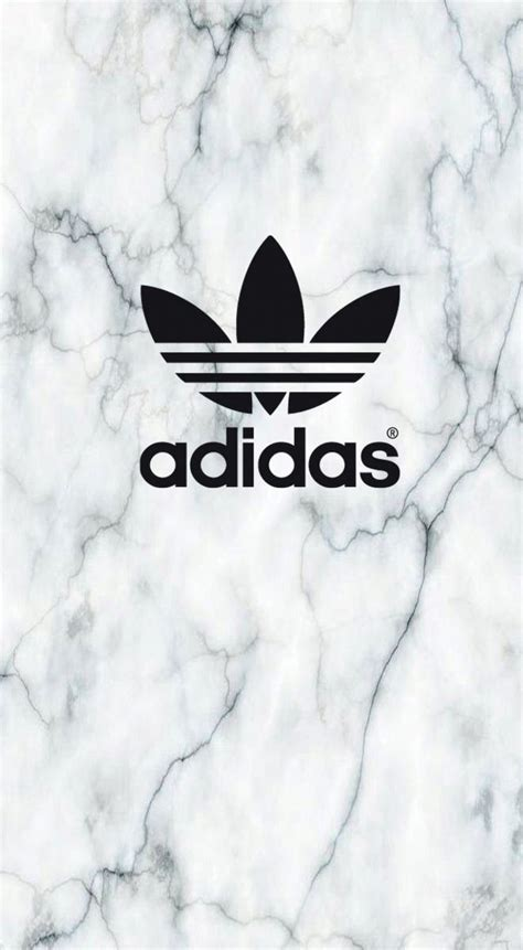 adidas wallpaper for android phone pin by raquel torres on backgrounds gifs pinterest