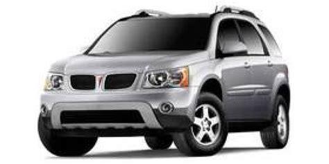 2009 Pontiac Torrent Reviews by 2009 Pontiac Torrent Overview