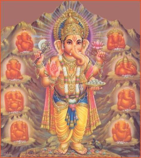 god vinayagar themes indian gods vinayagar images pictures