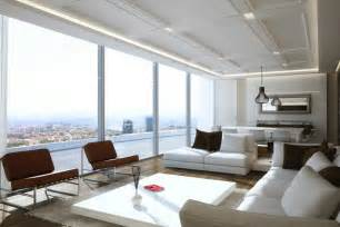 living room design ideas pictures living room designs with great view and modern decor looks
