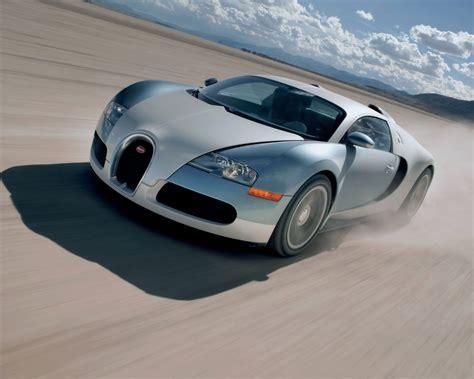 Bugatti Veyron » CATALOG AUTO