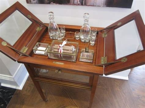 globe bar liquor cabinet diy how to make a globe liquor cabinet plans free