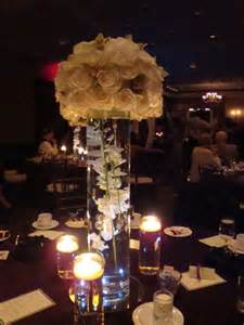 allison phalen floral design high centerpiece inspiration
