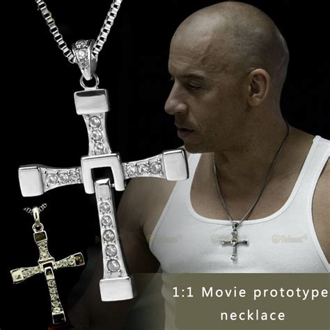 fast and furious 6 gas actor dominic toretto vin