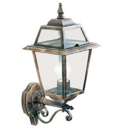Electric Outdoor Lights Outdoor Wall Mounted Electric Lantern Outdoor Lighting Buy Outdoor Wall Lights And Porch