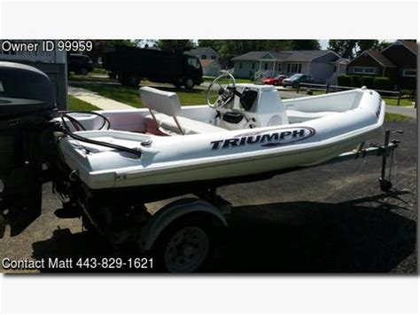 triumph boats bottom paint all boats loads of boats part 150