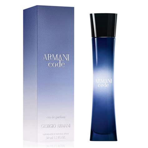 Sale Giorgio Armani Code Fragrance 120ml giorgio armani code edp for fragrancecart
